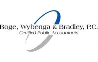Boge, Wybenga & Bradley, P.C.