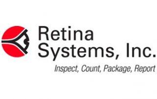 Retina Systems, Inc.