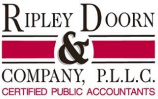 Ripley, Doorn & Company, P.L.L.C.