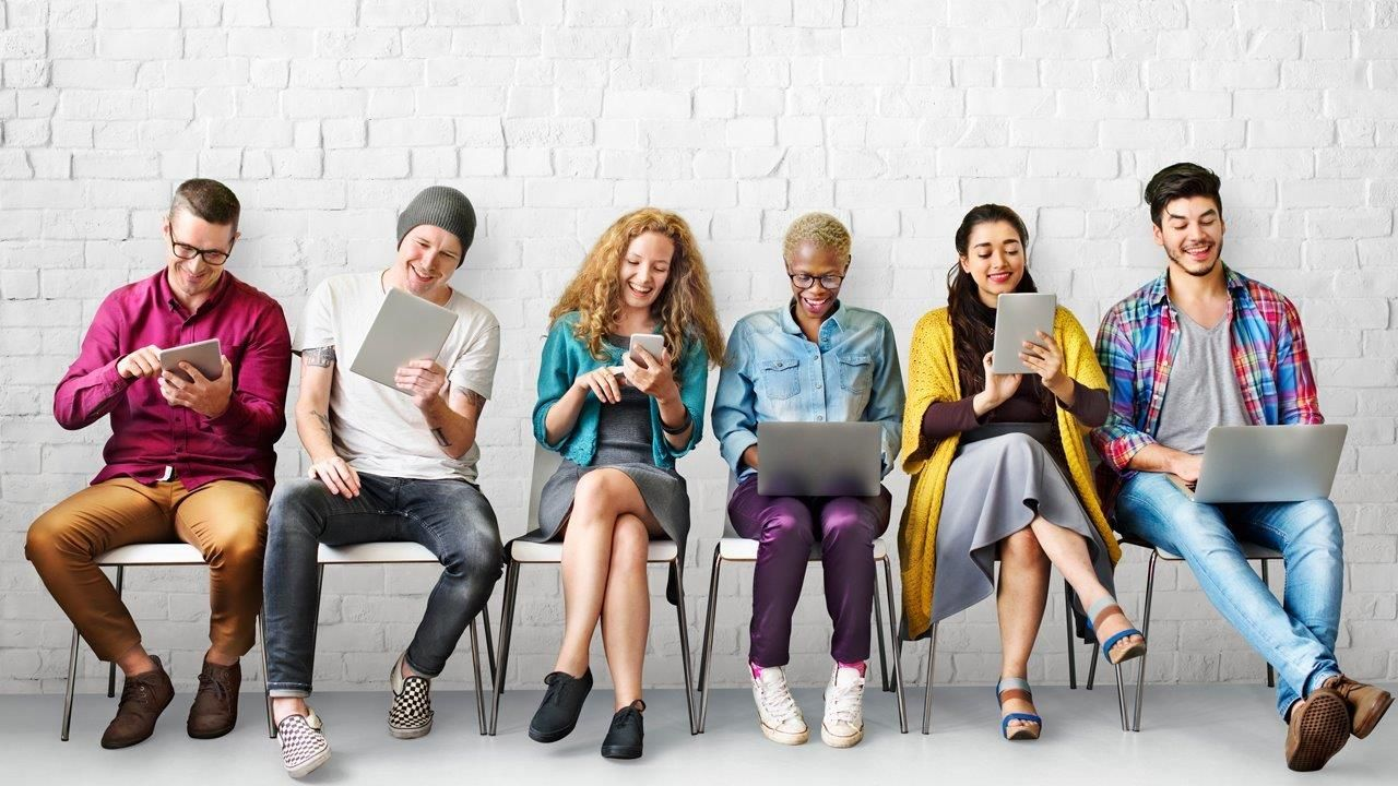 6 Tips to Help You Understand and Serve Millennial and Generation X Clients