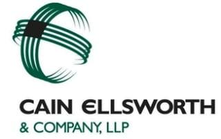 Cain-Ellsworth-Logo_ydfdzg-320x202