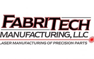 Fabritech-Logo_pkxksh-320x202