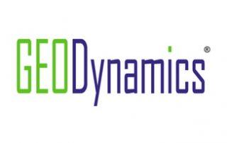 GeoDynamics_jeiiuz-320x202