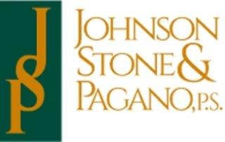 Johnson-Stone-Pagano_sm5n02-320x202