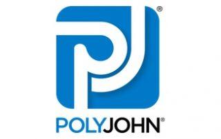 Poly-John-Logo_ryt9uy-320x202