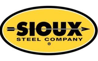 Sioux-Steel-Company_cwythr-320x202